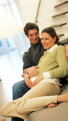 الحمل الجنس C02807184.jpg