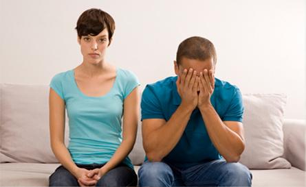 347f3e433a527 فقدان الرغبة الجنسيّة لدى الرجال  ما العمل؟
