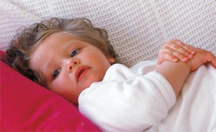 مكونات تطعيم روتا للأطفال وجرعاته