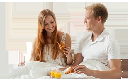العلاقة الجنسية في ظل مرض السكري