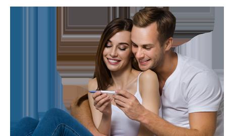 فحص HCG: كيف تعرفين أنك حامل؟