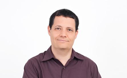 """ד""""ר דניאל קייזמן"""