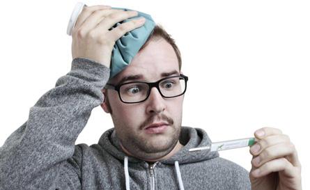 תוצאת תמונה עבור שפעת