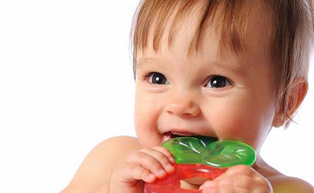 משהו רציני משחות לפה שמסוכנות לתינוקות ולפעוטות | שירותי בריאות כללית FF-99