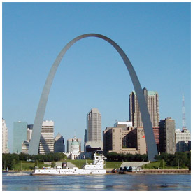 st.louis_bow.jpg
