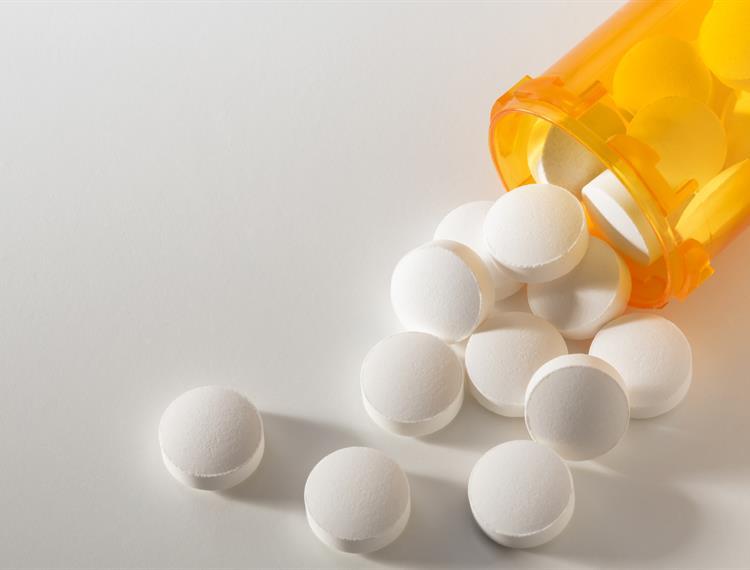 سيمفاكور ما هو دواء Simvacor كلاليت