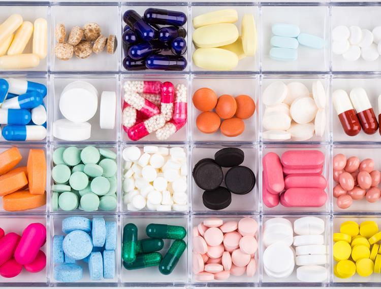 أدوية تسبب الإكتئاب كلاليت
